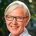 Prof. Dr. phil. Silke Becker | Lehrstuhl für betriebliches Gesundheitsmanagement