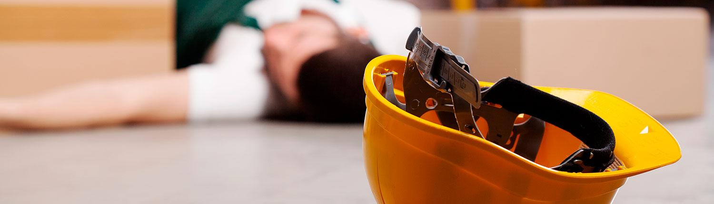 Krisenintervention, Trauerbegleiter, Unfallprävention, Kondolenz,Krisenkommunikation Betriebliches Trauermanagement - Trauer am Arbeitsplatz