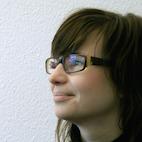 Gestalterin ästhetischer Trauerkommunikation, Kondolenz, Trauerkarten, Trauerbriefe, Kondolenzmappen - Trauer am Arbeitsplatz,